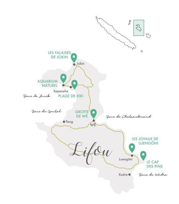 LIFOU MAP monts & merveilles blog-01