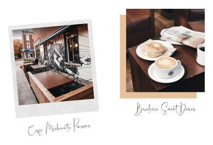 meilleurs-cafecc81-rue-laurier-mtl-04-04-e1562945873767.jpg