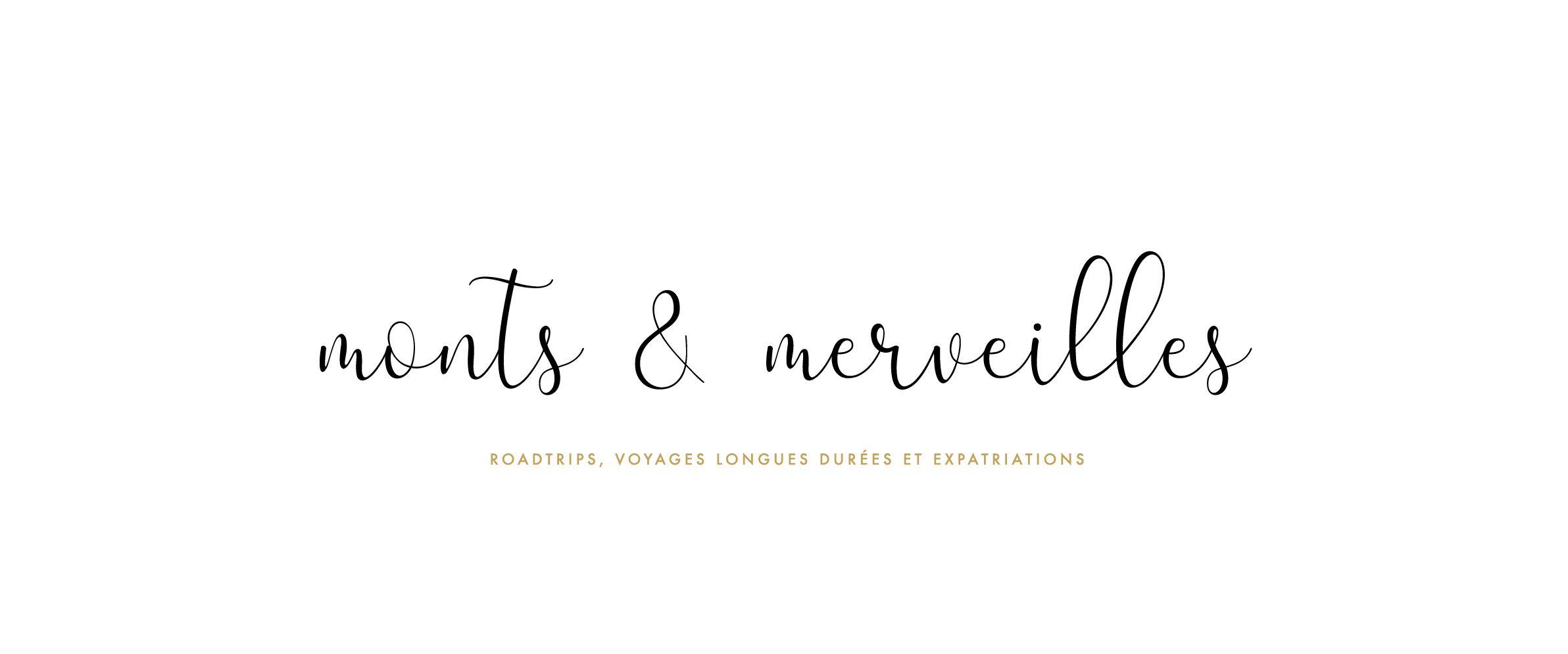 Monts et Merveilles – Hortense, Rémi & Bibi