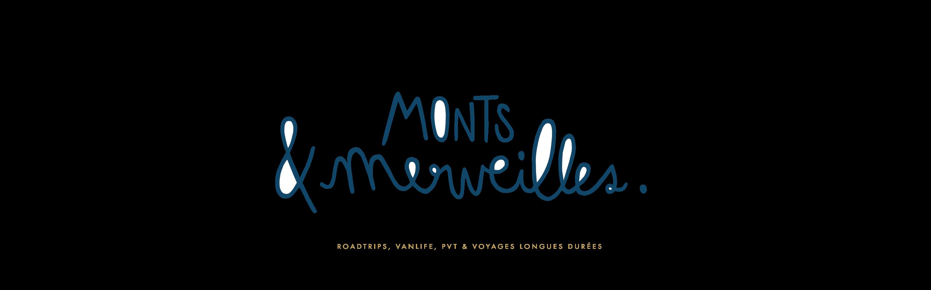 Monts et Merveilles – Hortense ♡ Rémi + Mayeul